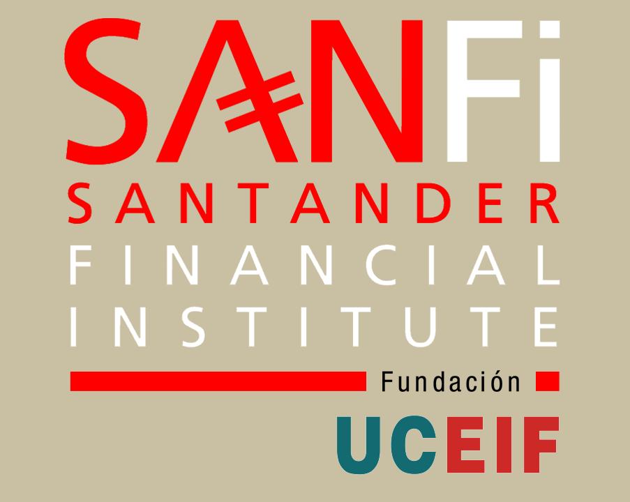 uceif+sanfi+2016+ppt
