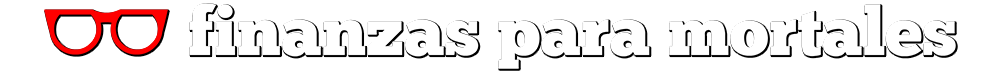 gafas-banner-portada