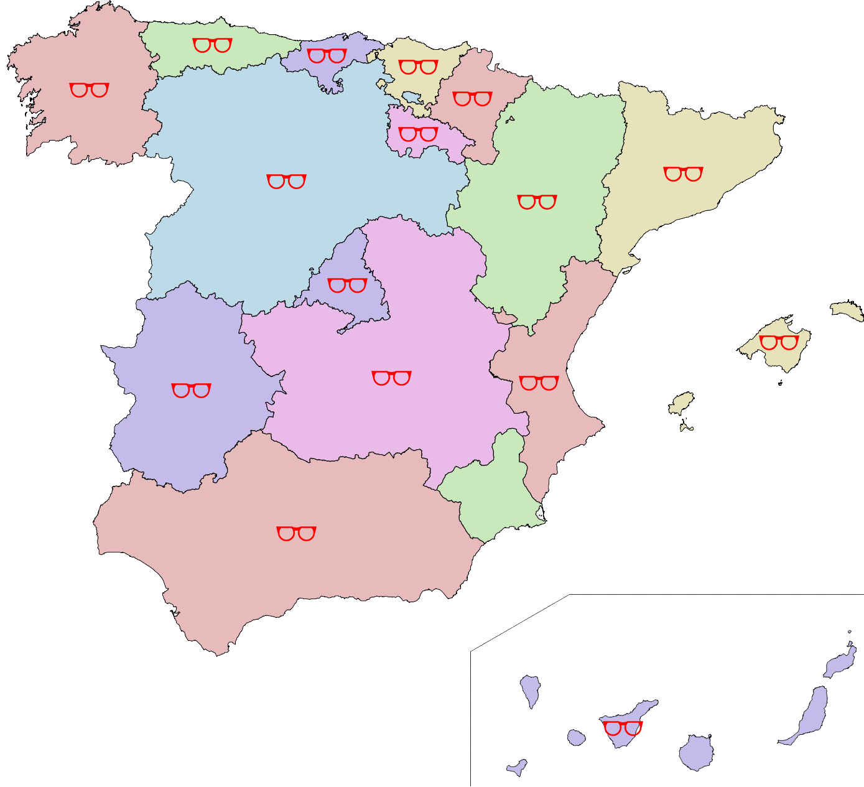 mapa-esp-presencia