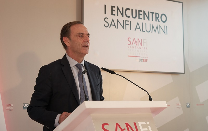 14122018- Encuentro ALUMNI_SANFI4_800