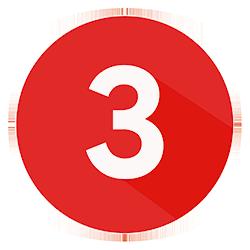 icono3