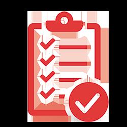 test-icon