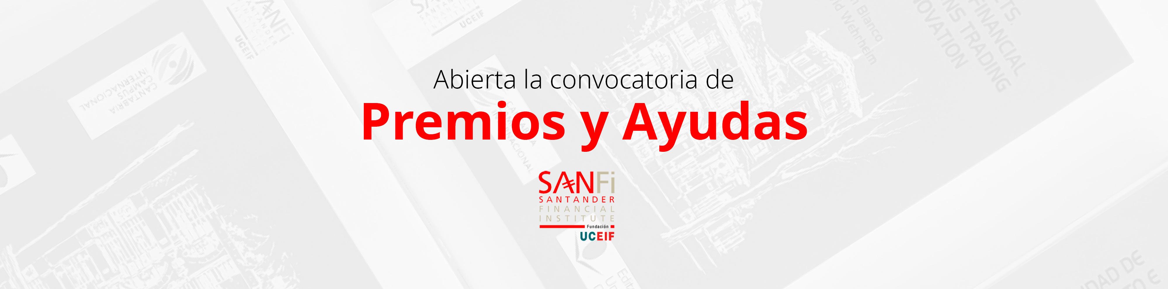 Premios_Ayudas_Sanfi